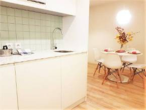 Portugal : Appartement à louer à Vila Nova de Famalicão - Photo3