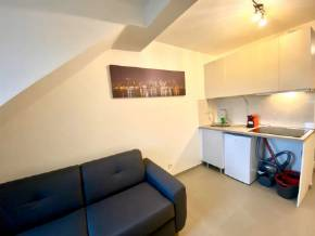 transfrontalier : Appartement à louer à Annemasse - Photo3